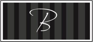 Logo B de Business Development & Brand Ambassador