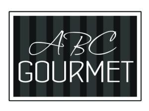 Logo ABC GOURMET